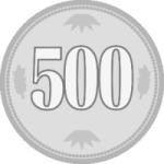 coin-500