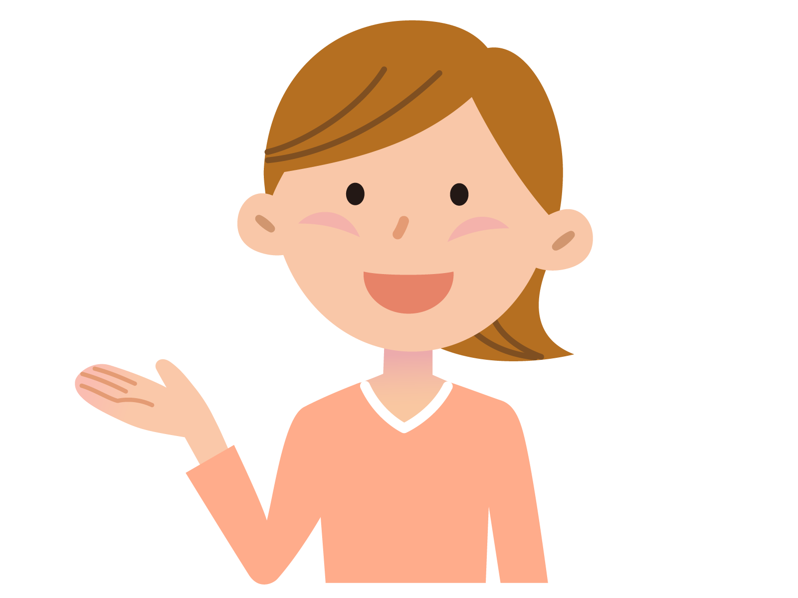 WordPress講座、Illustrator基礎講座の記事を更新しました
