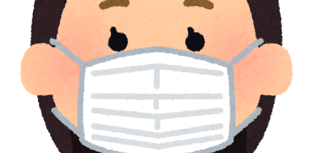【新型コロナ】神奈川県の緊急事態宣言(1/7発出)に対するハッピーパソコン教室の対応について