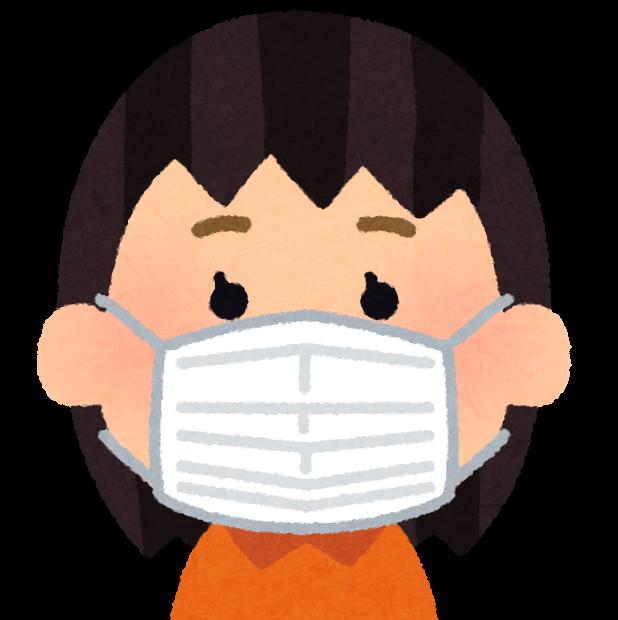 【新型コロナ】緊急事態宣言(神奈川県:8/1発出)に対するハッピーパソコン教室の対応について