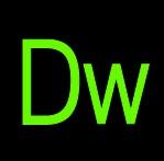 Dreamweaver CC 2017|e-ラーニング