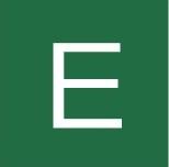 Excel2019応用|e-ラーニング