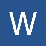 Word2019基礎|e-ラーニング