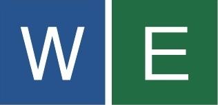 Word2019基礎・Excel2019基礎|e-ラーニング