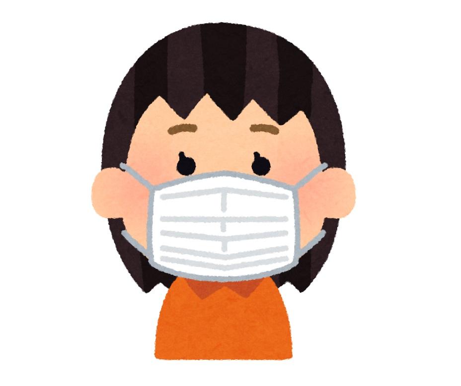 【横浜市】新型コロナウイルスワクチンのネット予約について